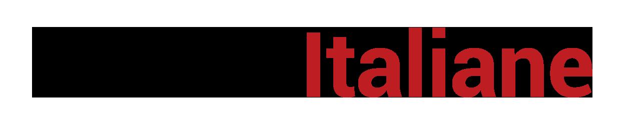 Offerte Italiane - Le migliori offerte del Web per risparmiare tutti i giorni